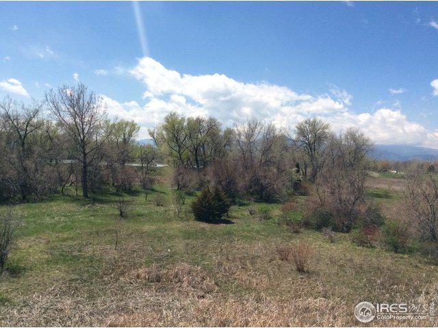4965 Twin Lakes #71, Boulder, CO 80301 (MLS #880011) :: Sarah Tyler Homes