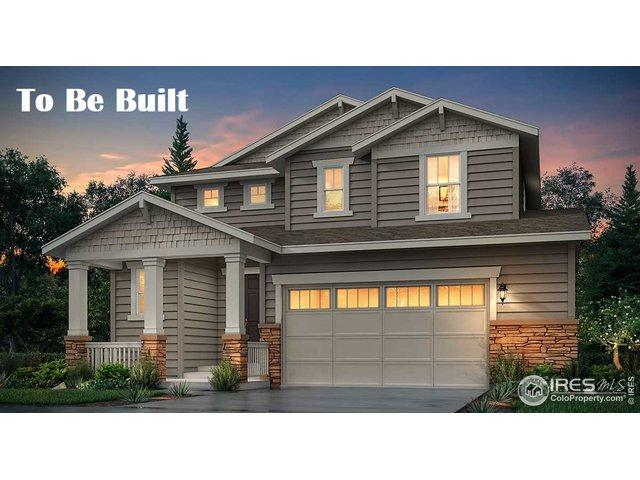 2920 Crusader St, Fort Collins, CO 80524 (MLS #880065) :: Hub Real Estate
