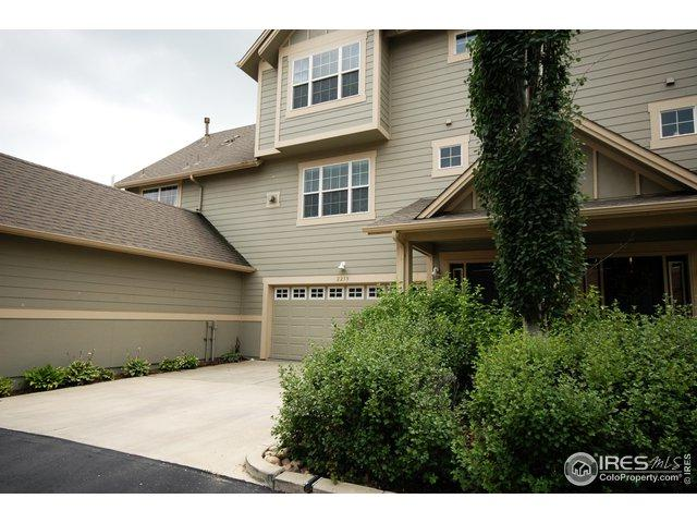 2255 Watersong Cir, Longmont, CO 80504 (MLS #880112) :: 8z Real Estate