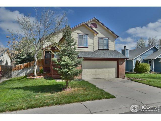 3863 W 126th Ave, Broomfield, CO 80020 (#880231) :: Relevate | Denver
