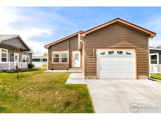 6125 Mallow Green, Frederick, CO 80530 (#880449) :: The Peak Properties Group