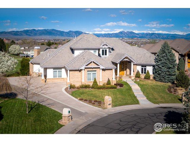10953 Meade Way, Westminster, CO 80031 (MLS #880507) :: 8z Real Estate