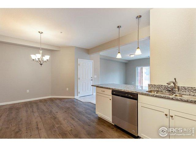 804 Summer Hawk Dr #102, Longmont, CO 80504 (#880564) :: The Griffith Home Team