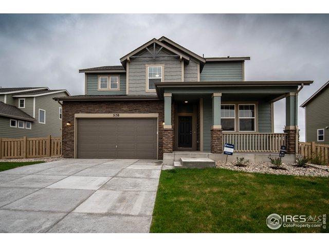 5138 Odessa Lake St, Timnath, CO 80547 (MLS #880584) :: Hub Real Estate