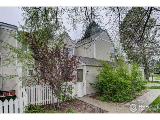 2004 Sunridge Cir, Broomfield, CO 80020 (MLS #880676) :: 8z Real Estate