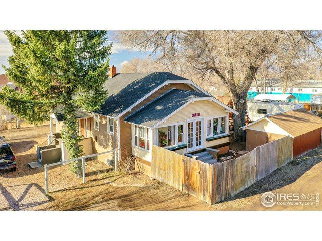 3216 W Eisenhower Blvd, Loveland, CO 80537 (#880692) :: The Peak Properties Group