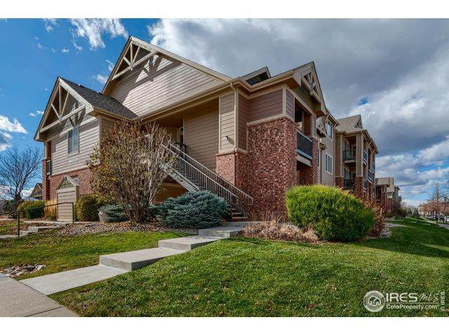 2133 Krisron Rd B204, Fort Collins, CO 80525 (MLS #880749) :: Hub Real Estate