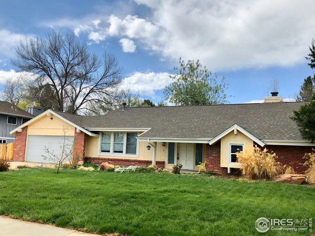 1112 E 5th Ave, Longmont, CO 80504 (MLS #880779) :: 8z Real Estate