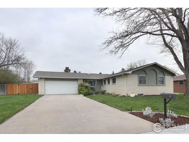 1727 Axial Dr, Loveland, CO 80538 (MLS #880797) :: 8z Real Estate