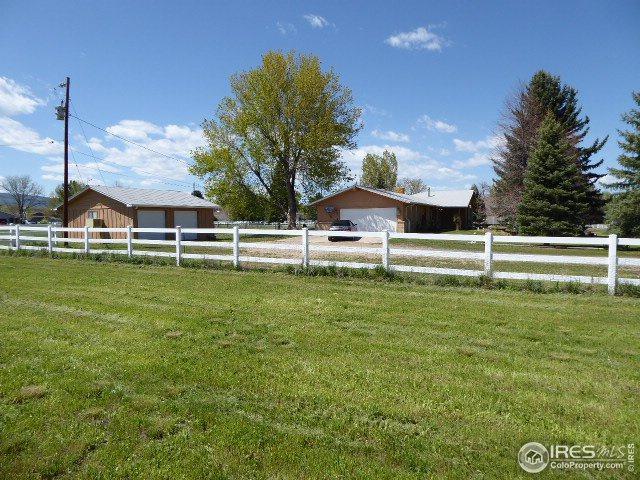 7179 Cardinal Ln, Longmont, CO 80503 (MLS #880904) :: 8z Real Estate