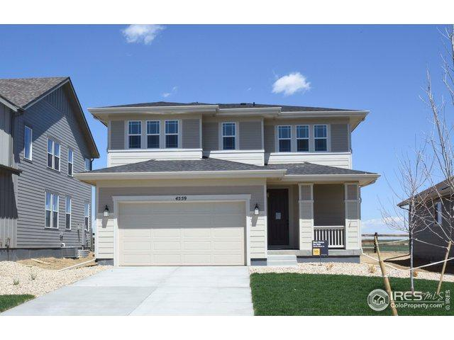 4559 Bend Way - Photo 1