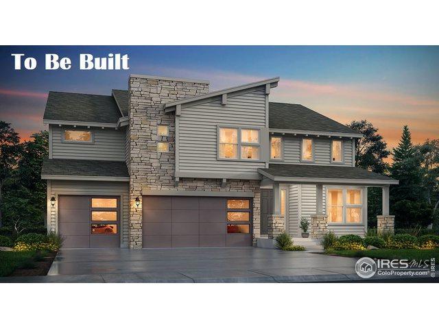 2904 Fractus St, Timnath, CO 80547 (MLS #881029) :: Hub Real Estate