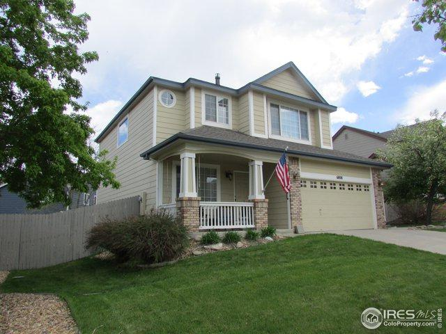 6808 Saint Thomas Dr, Fort Collins, CO 80525 (MLS #881038) :: J2 Real Estate Group at Remax Alliance