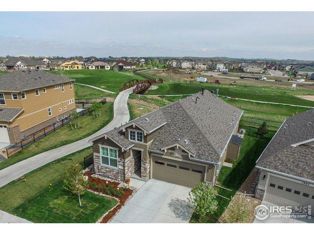 1903 Los Cabos Dr, Windsor, CO 80550 (MLS #881065) :: 8z Real Estate