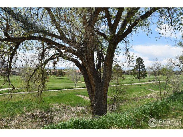 2525 S Dayton Way #1003, Denver, CO 80231 (MLS #881160) :: J2 Real Estate Group at Remax Alliance