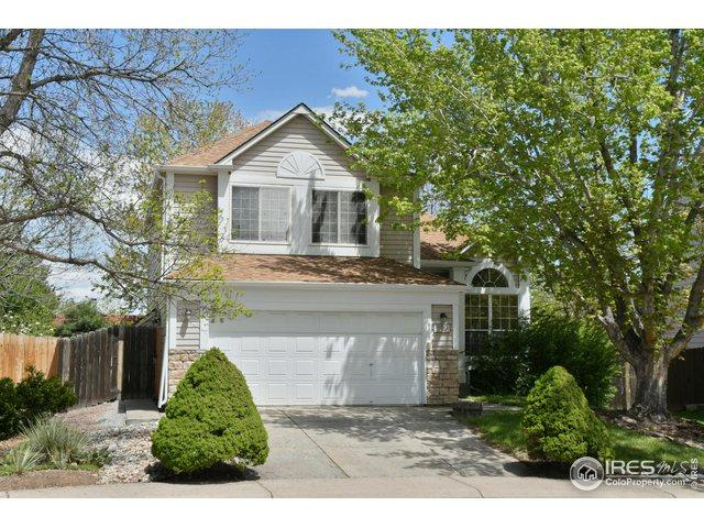 660 Parthenon Ct, Lafayette, CO 80026 (MLS #881277) :: 8z Real Estate