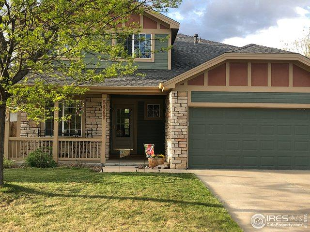 5867 Pintail Way, Frederick, CO 80504 (MLS #881312) :: Tracy's Team