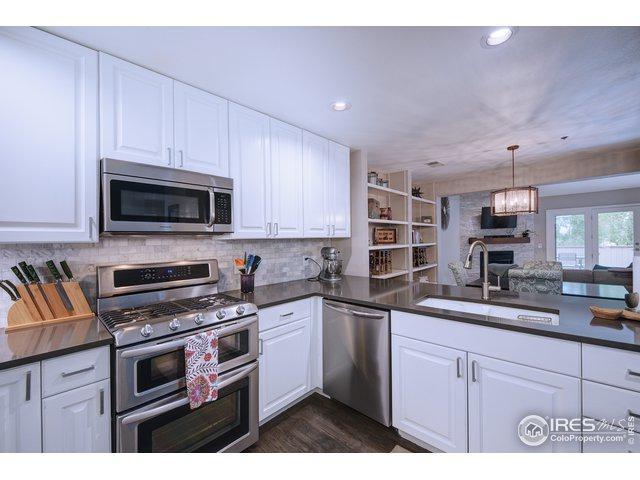 2946 Kalmia Ave #57, Boulder, CO 80301 (MLS #881383) :: J2 Real Estate Group at Remax Alliance