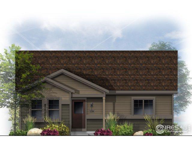 1204 Hummingbird Cir, Longmont, CO 80501 (MLS #881394) :: Hub Real Estate