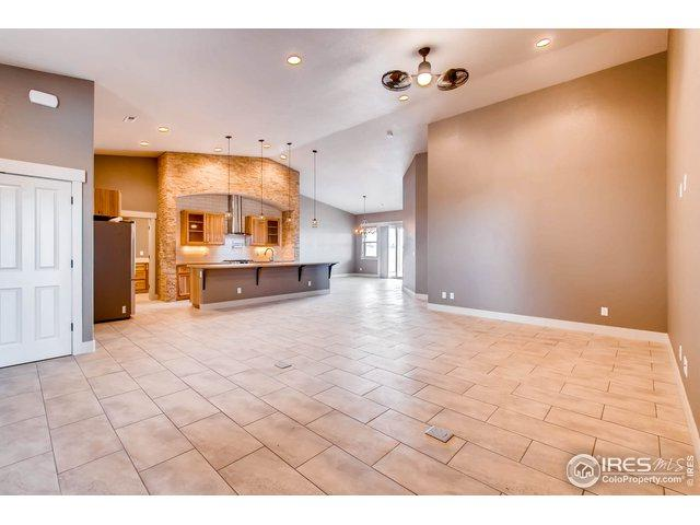 9763 County Road 57, Keenesburg, CO 80643 (MLS #881428) :: 8z Real Estate