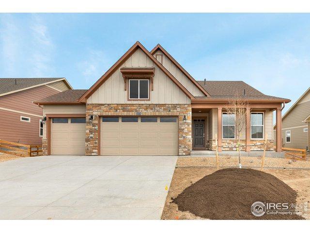 15573 Syracuse Way, Thornton, CO 80602 (MLS #881446) :: Hub Real Estate