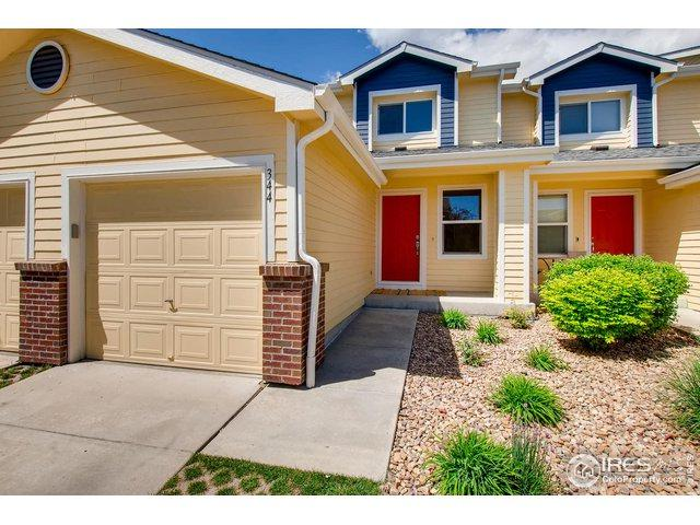 344 Smith Cir, Erie, CO 80516 (MLS #881459) :: Hub Real Estate