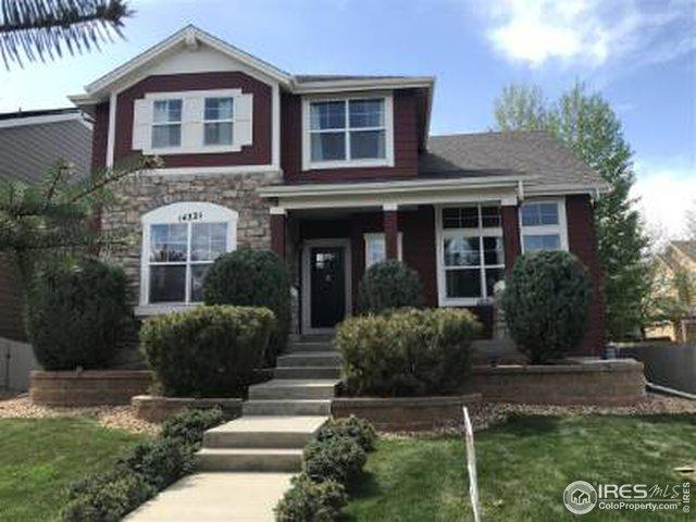 14221 Zuni St, Broomfield, CO 80023 (MLS #881595) :: 8z Real Estate
