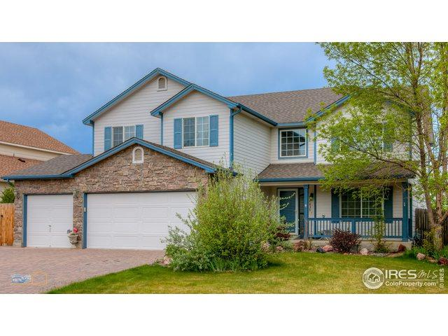 4839 Egret Dr - Photo 1