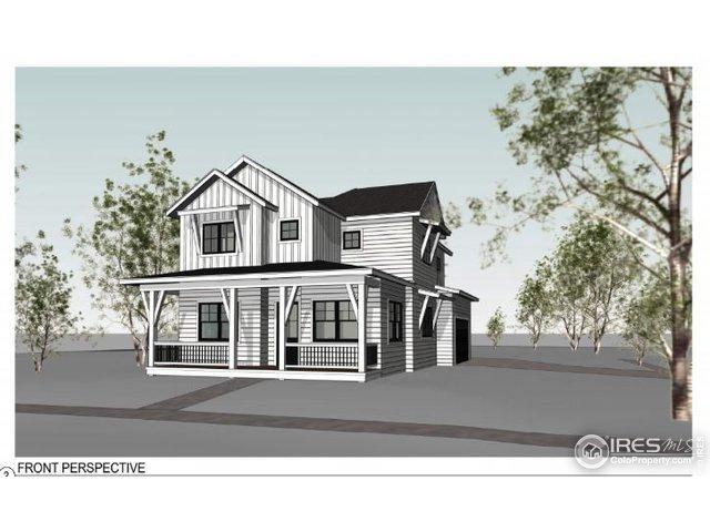 784 Holbrook St, Erie, CO 80516 (#881702) :: The Griffith Home Team
