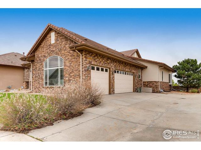 11381 Chambers Dr, Commerce City, CO 80022 (#881745) :: James Crocker Team