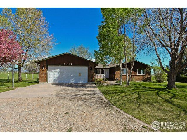 3216 Branding Iron Way, Berthoud, CO 80513 (MLS #881752) :: 8z Real Estate