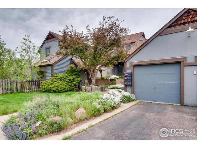 3735 Smuggler Pl, Boulder, CO 80305 (MLS #881756) :: 8z Real Estate