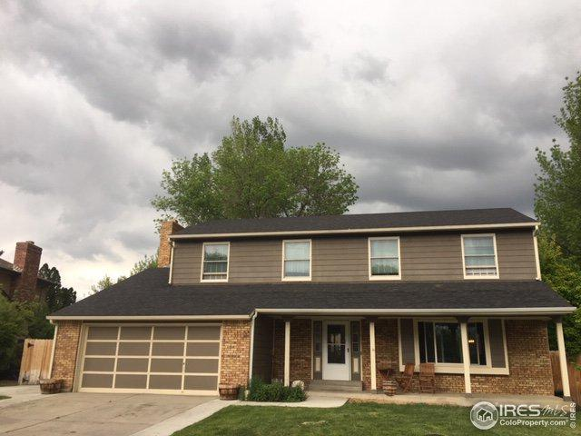 1336 Tarryton Dr, Fort Collins, CO 80525 (MLS #881766) :: 8z Real Estate
