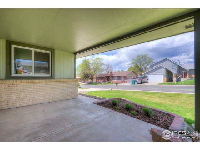 8966 Wagner Ln, Westminster, CO 80031 (MLS #881770) :: The Lamperes Team