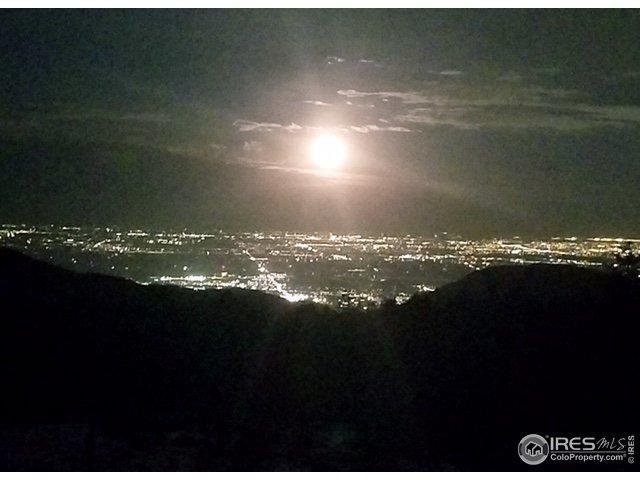 54 Sugarloaf Mountain Rd, Boulder, CO 80302 (#881782) :: James Crocker Team