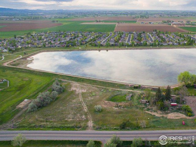 4855 E Highway 60, Johnstown, CO 80534 (MLS #881844) :: 8z Real Estate