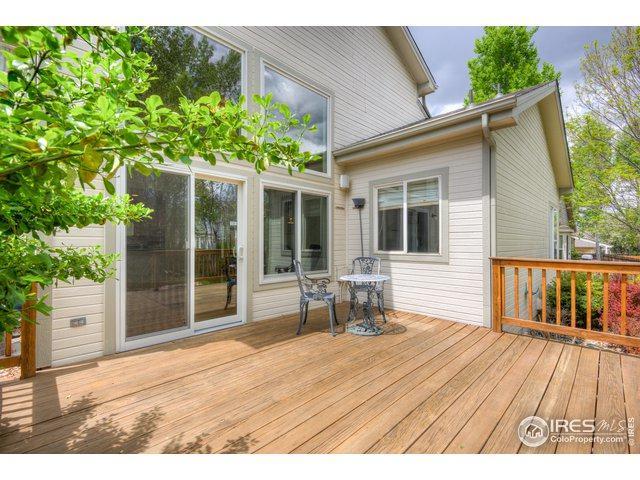 13452 Williams St, Thornton, CO 80241 (MLS #881851) :: 8z Real Estate