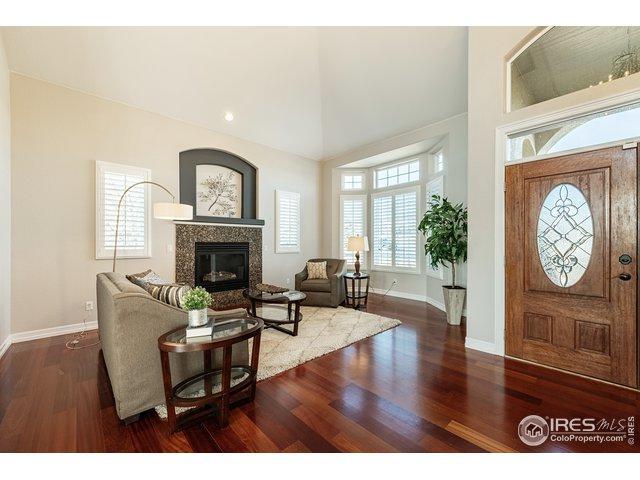 9466 E 147th Pl, Brighton, CO 80602 (MLS #881878) :: 8z Real Estate