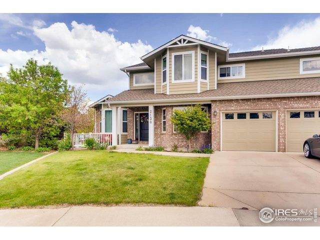 2130 Seaway Ct, Longmont, CO 80503 (MLS #881898) :: 8z Real Estate