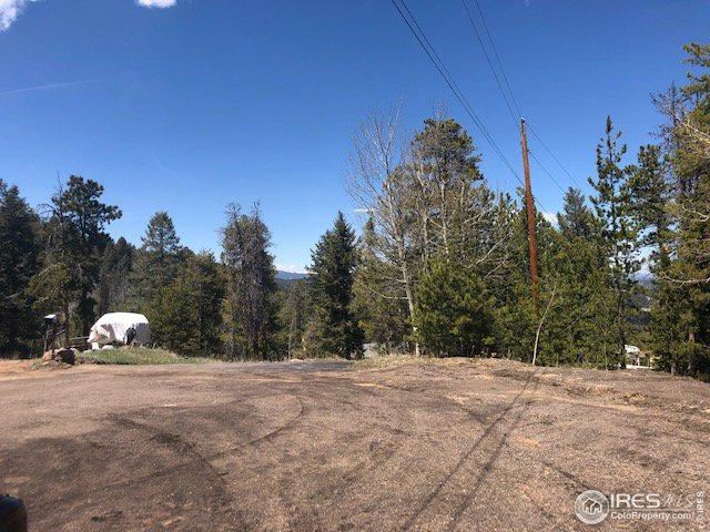 10622 Shady Pines Dr, Morrison, CO 80465 (MLS #881908) :: 8z Real Estate