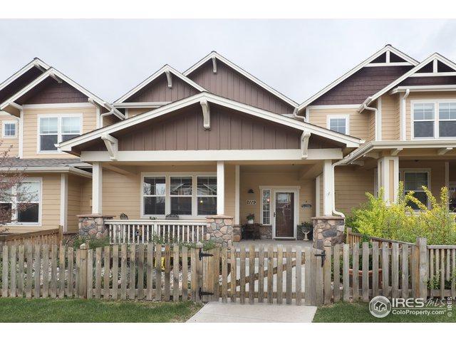 2119 Sandbur Dr, Fort Collins, CO 80525 (MLS #881926) :: 8z Real Estate