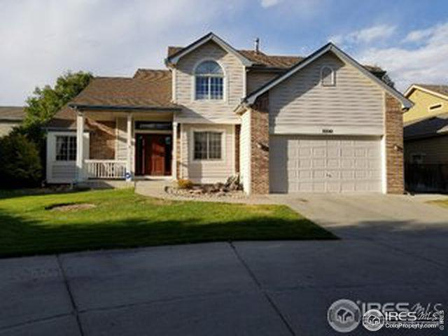 2230 Timber Creek Dr, Fort Collins, CO 80528 (MLS #881944) :: 8z Real Estate