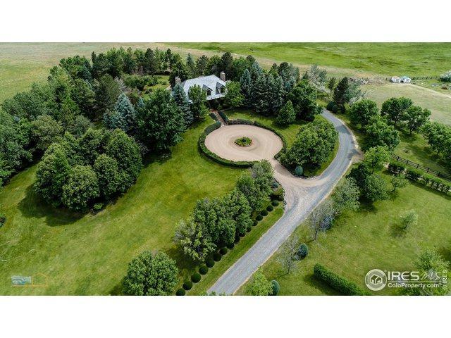 5860 Boulder Hills Dr, Longmont, CO 80503 (MLS #881951) :: J2 Real Estate Group at Remax Alliance