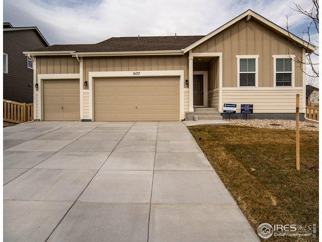 5177 Alberta Falls St, Timnath, CO 80547 (MLS #881989) :: Bliss Realty Group