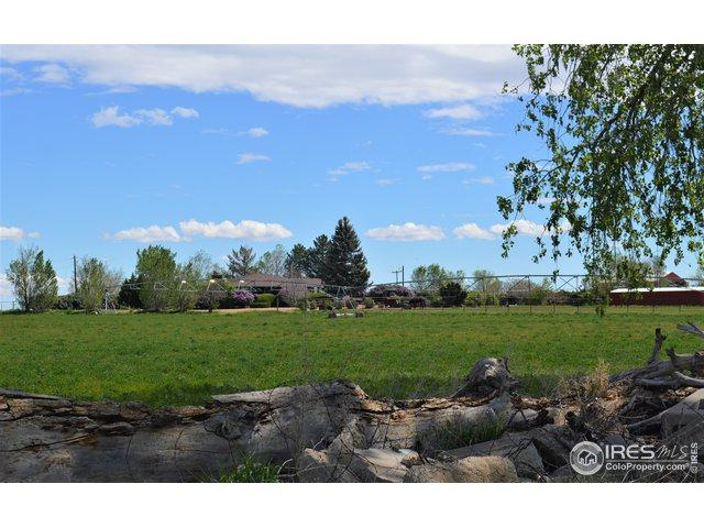 27124 County Road 70, Gill, CO 80624 (MLS #882015) :: Hub Real Estate