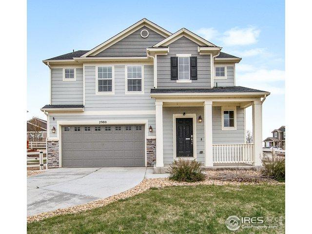 2980 William Neal Pkwy, Fort Collins, CO 80525 (MLS #882025) :: J2 Real Estate Group at Remax Alliance