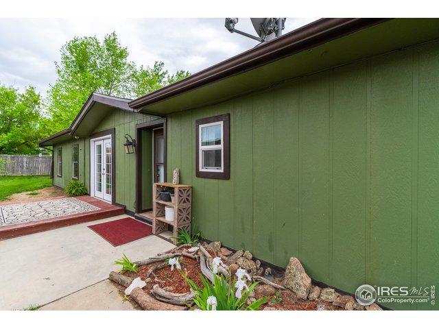 1221 Maclaughlin Ct, Dacono, CO 80514 (MLS #882033) :: 8z Real Estate