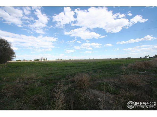 21050 Hwy 34, Fort Morgan, CO 80701 (MLS #882039) :: 8z Real Estate