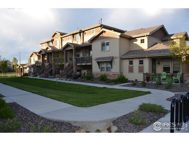 513 Brennan Cir, Erie, CO 80516 (MLS #882086) :: 8z Real Estate