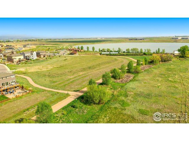 Bluestem Willow Ct, Loveland, CO 80538 (MLS #882136) :: 8z Real Estate